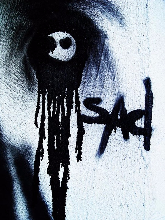 sad (@sadbad) Cover Image