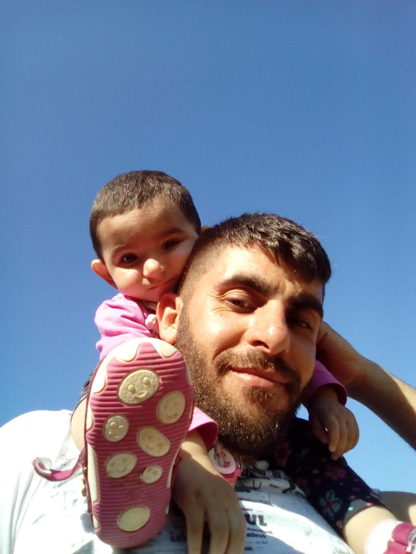@erkansahiin Cover Image
