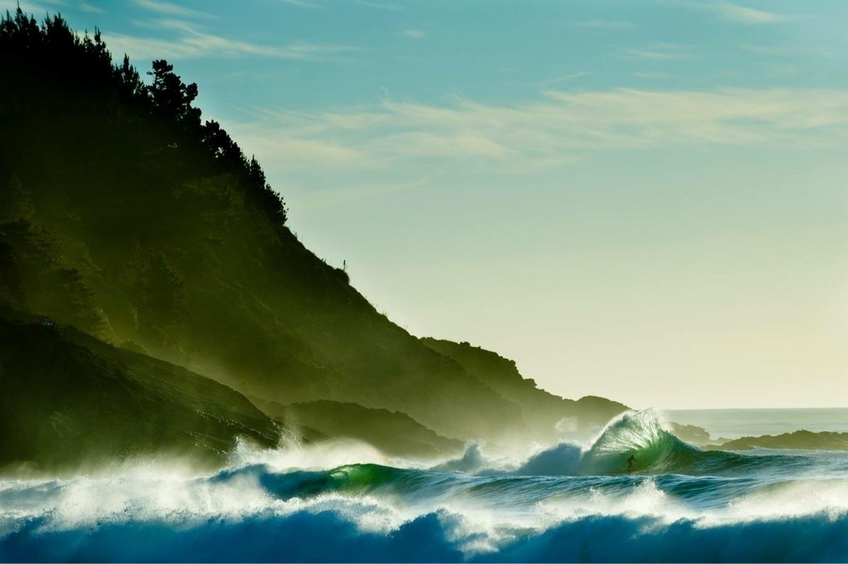 ゼーン 国村 (@zaketoku) Cover Image