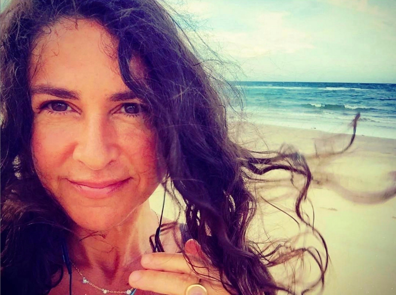 Jennifer Ironstone (@radiantironheart) Cover Image