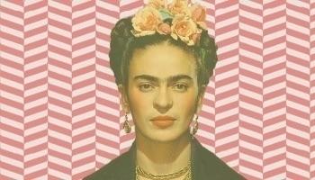 Denise Hipolito (@denisehipolito) Cover Image