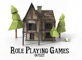 RPGOutlet.com (@davidkaplan) Cover Image