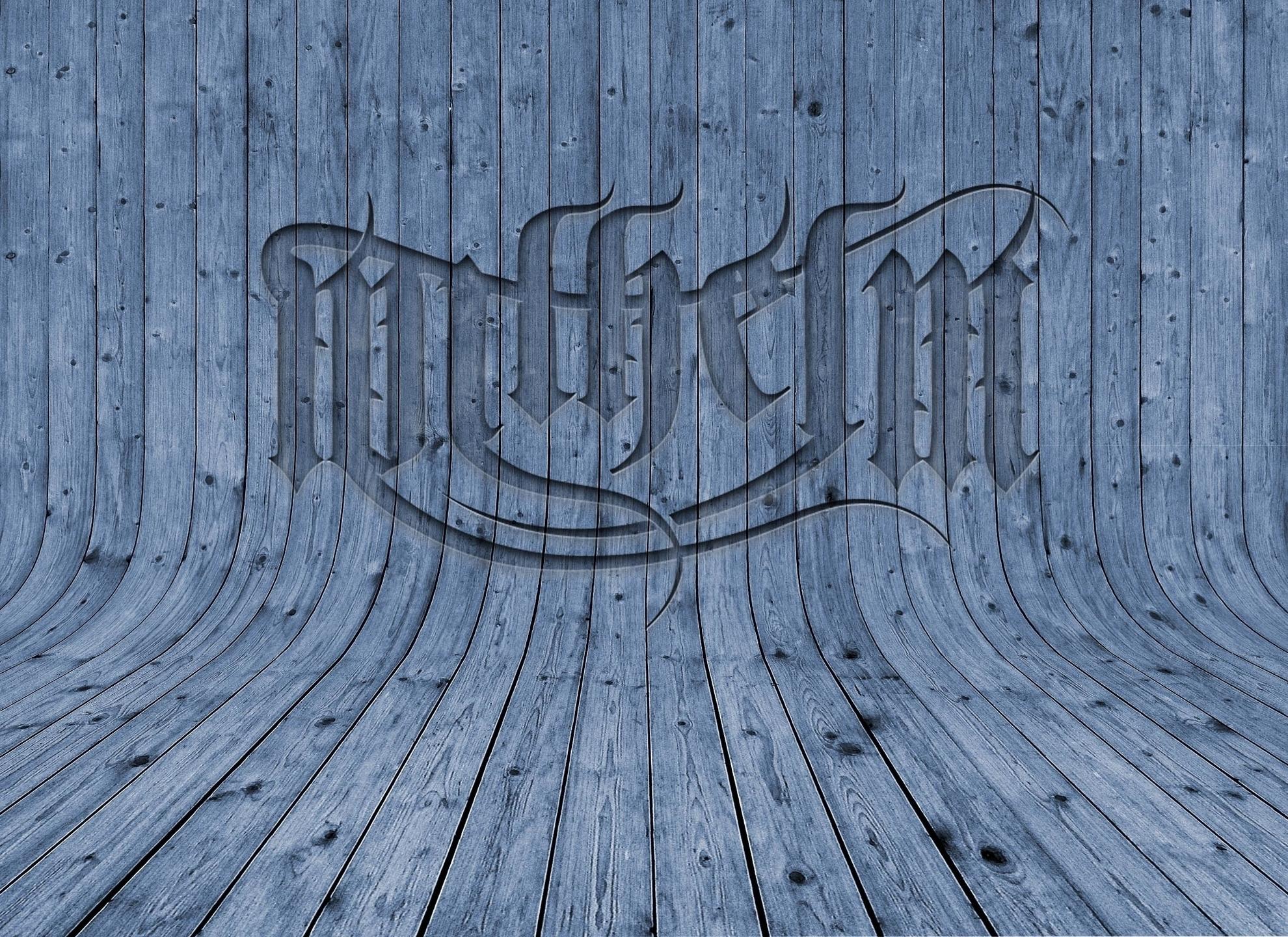 WiLHELM (@mrimagination) Cover Image