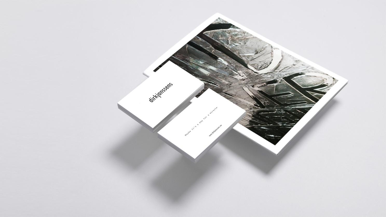 Gaetano Stoëmp (@stoemp) Cover Image