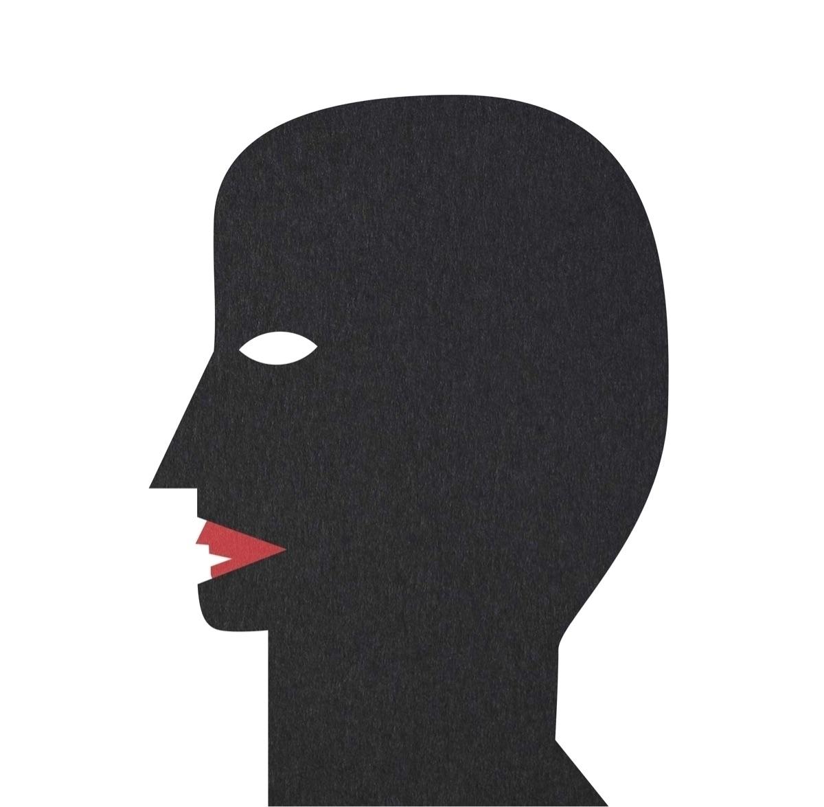 Asier Belloso (@asierbelloso) Cover Image