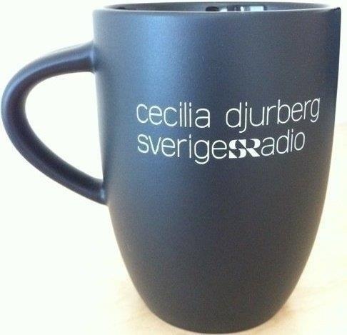 Cecilia Djurberg (@ceciliadjurberg) Cover Image
