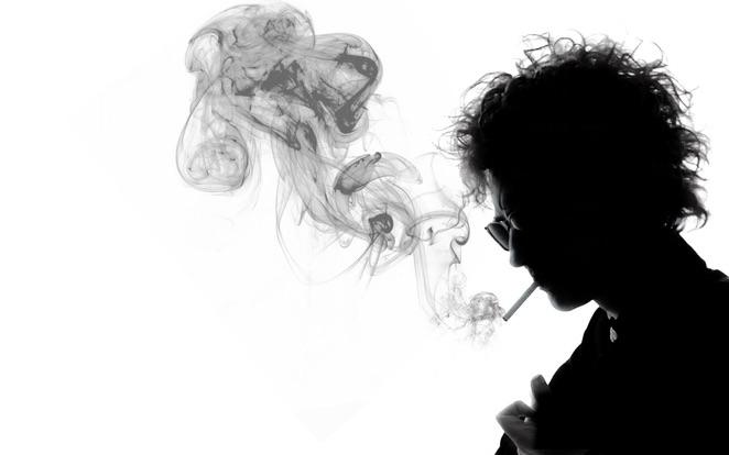 Eduardo Baltazar (@ducavernoso) Cover Image