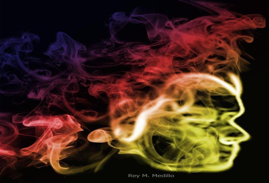 Rei Mark (@rmmedillo) Cover Image