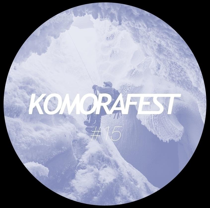 TomFlow.er (@tom_logic) Cover Image