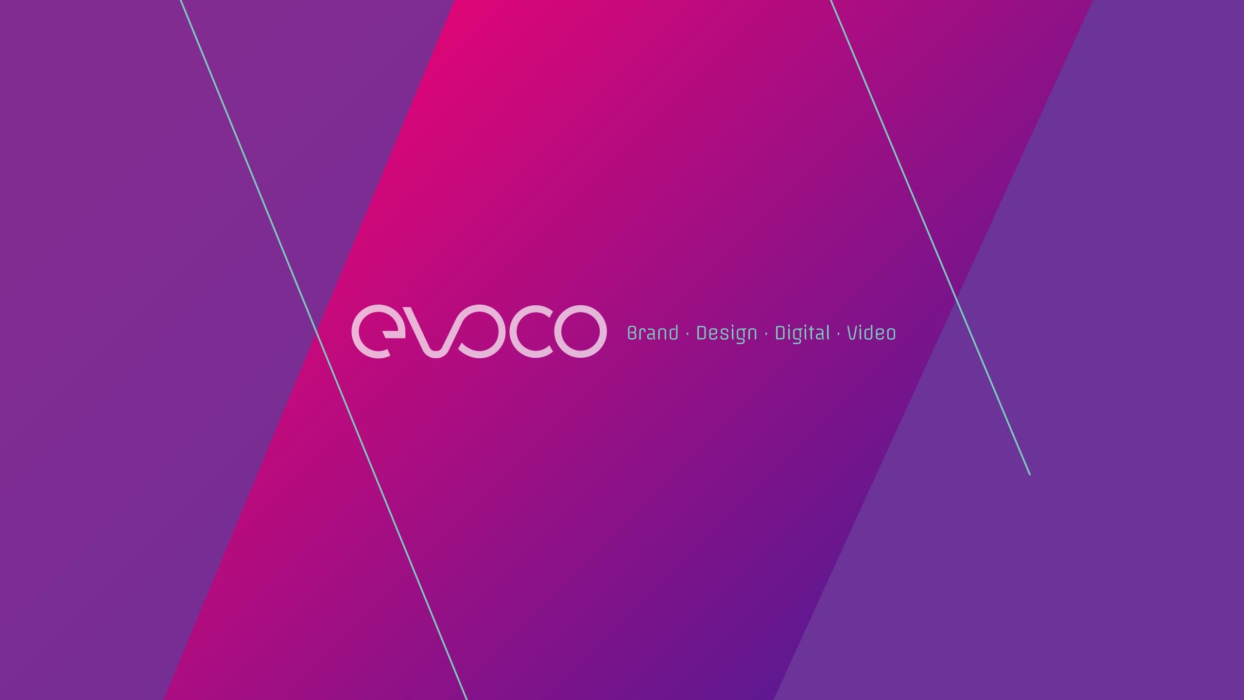 Evoco Design (@evoco) Cover Image