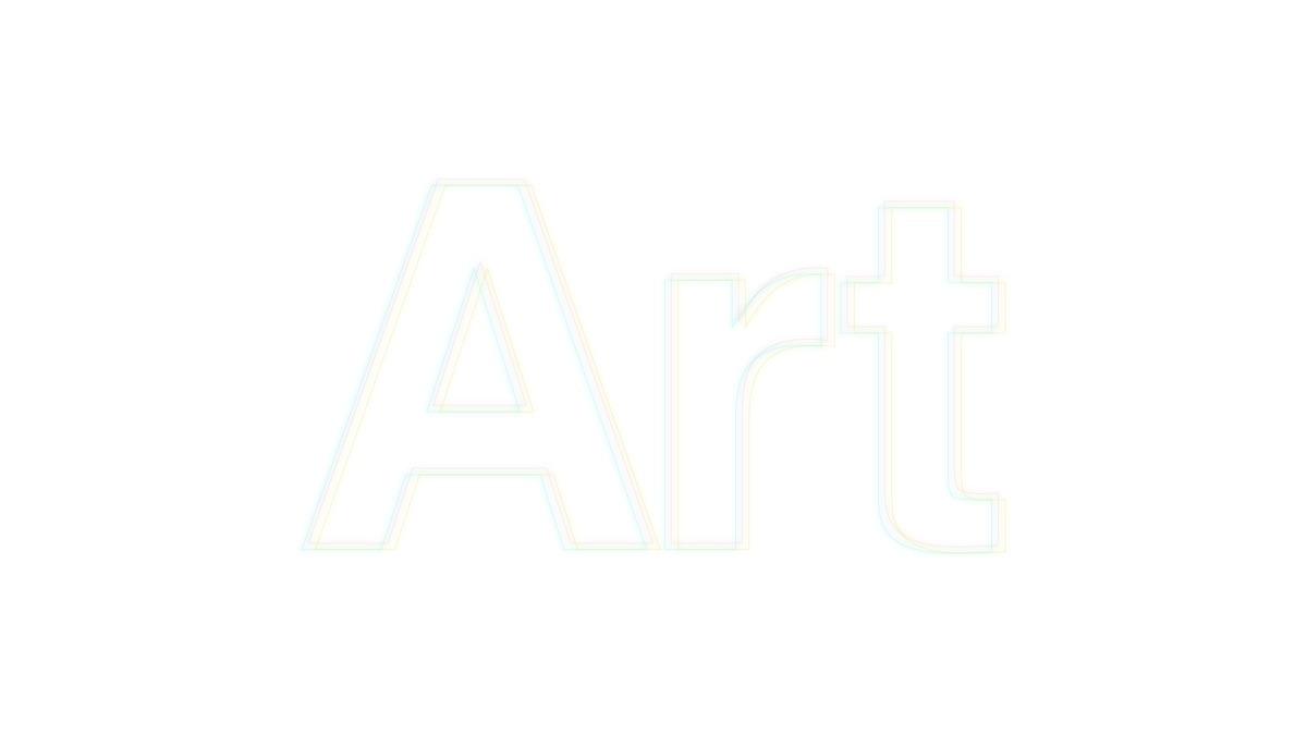 Achetez de l'Art (@achetezdelart) Cover Image