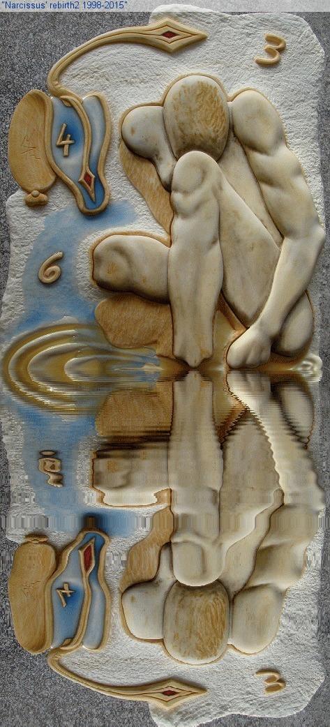 Manuel R. surrealist (@manuelmykonos) Cover Image