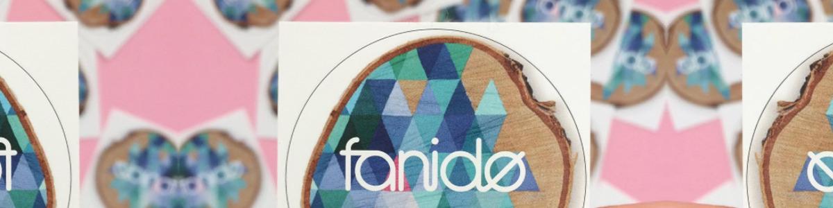 Fanny (@fanido) Cover Image