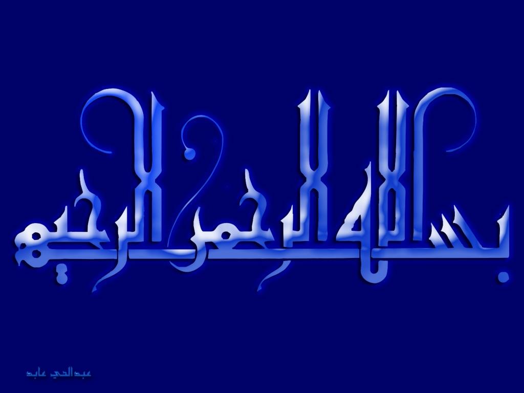 Abdul Hayee (@sargodha) Cover Image