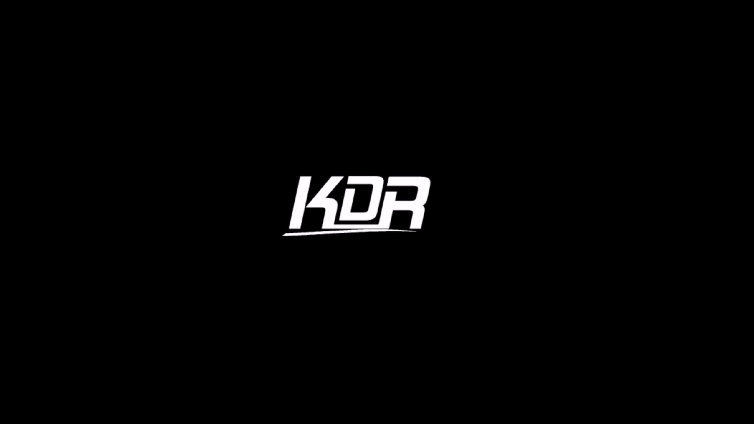 KDR (@kouider) Cover Image