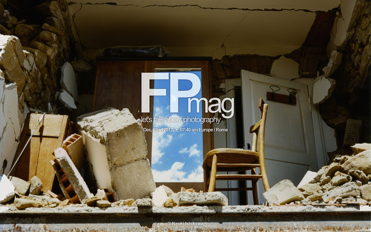 FPmag (@fpmag) Cover Image