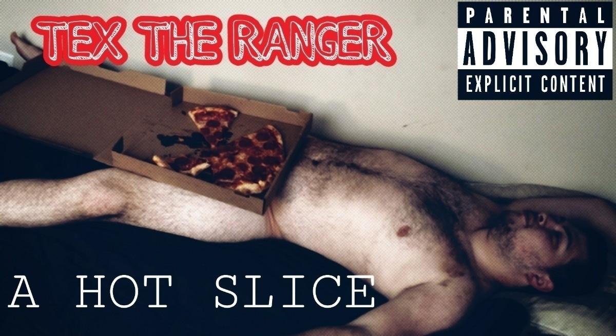 Walker Sulfridge (@starreaper088) Cover Image