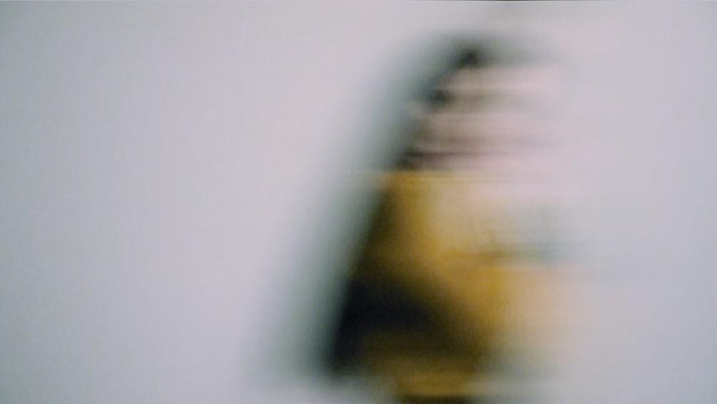 Valeria  (@valeriasain) Cover Image