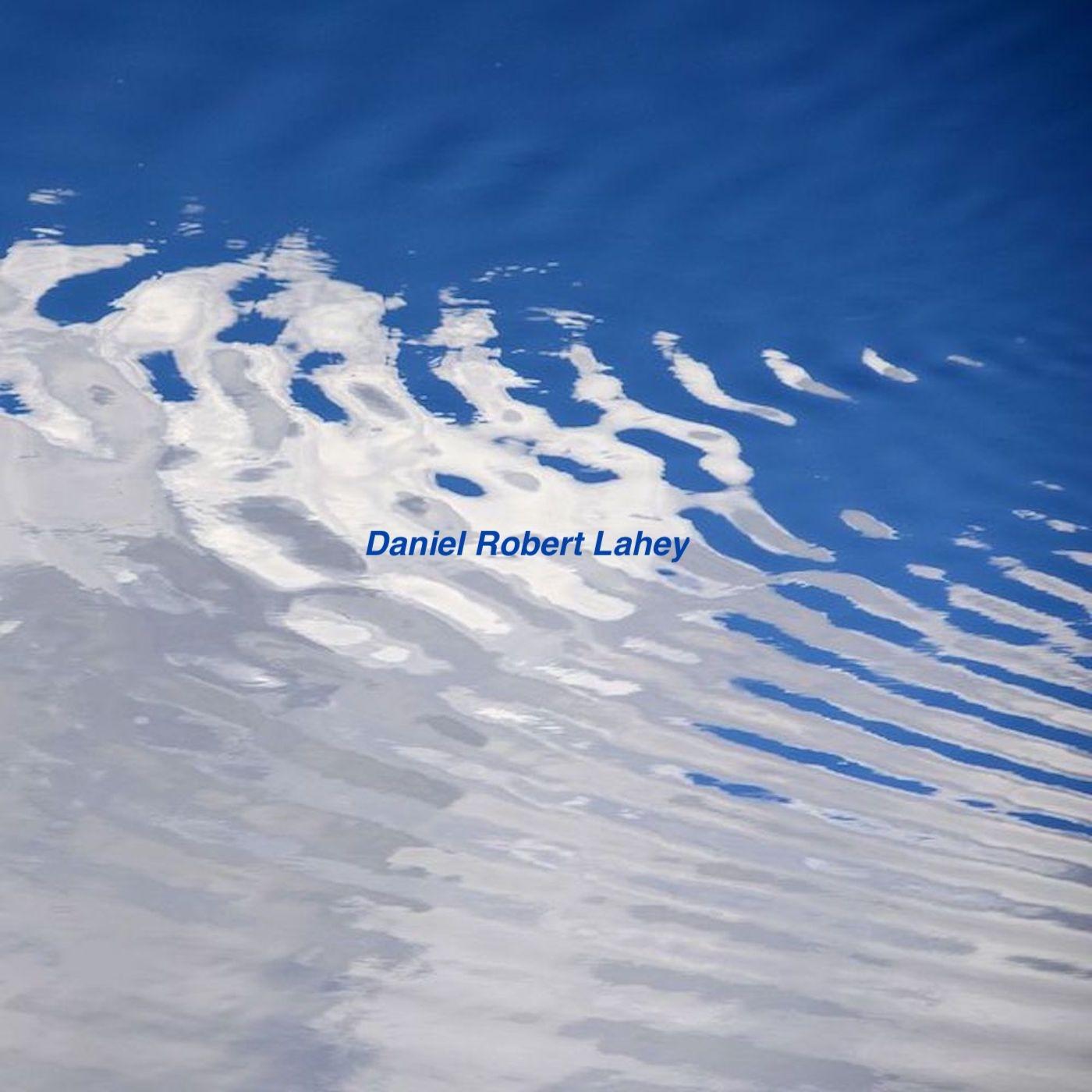 daniel robert lahey (@tonalchemy) Cover Image