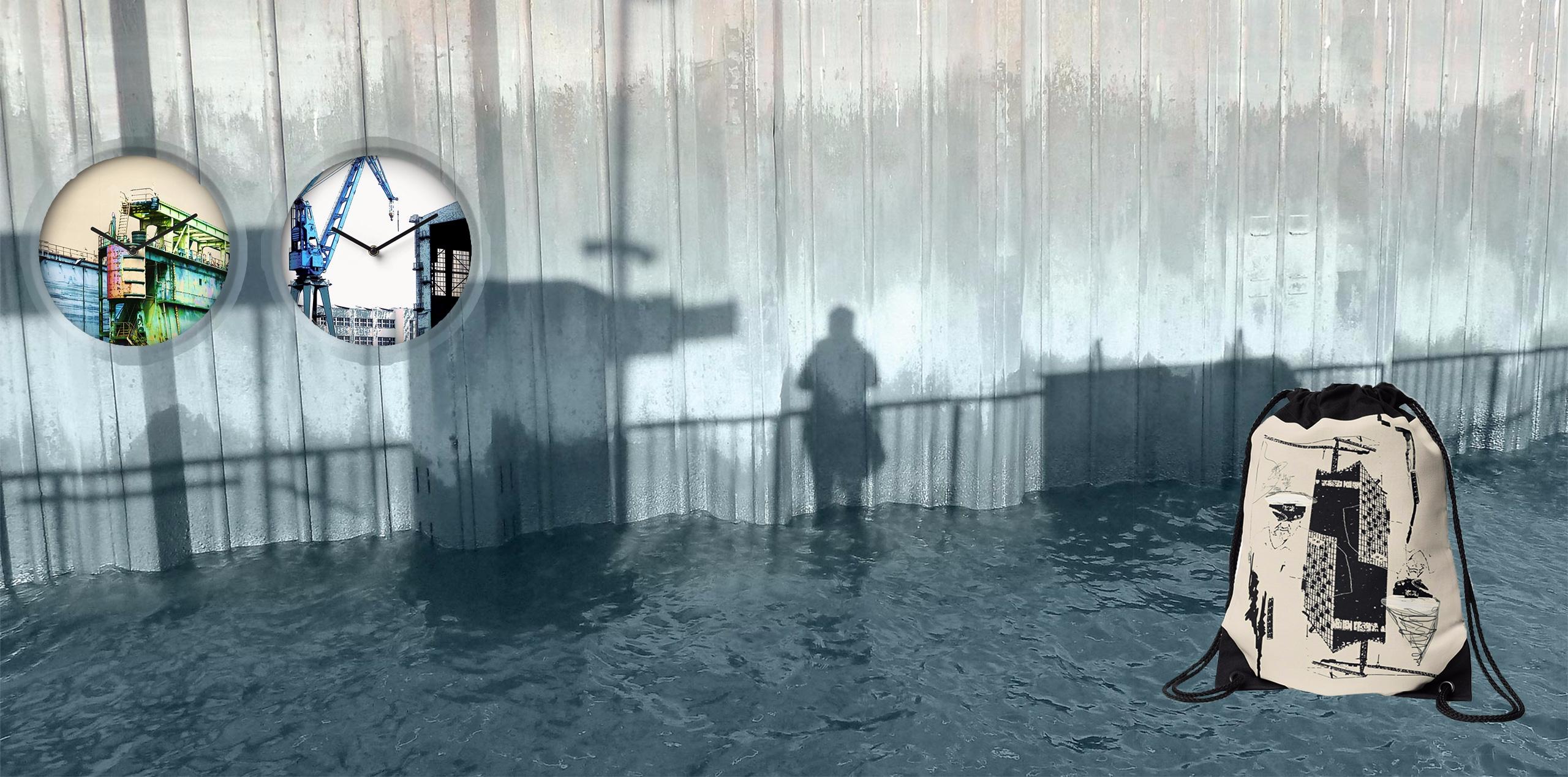 Susanne Sachers (@sachers) Cover Image
