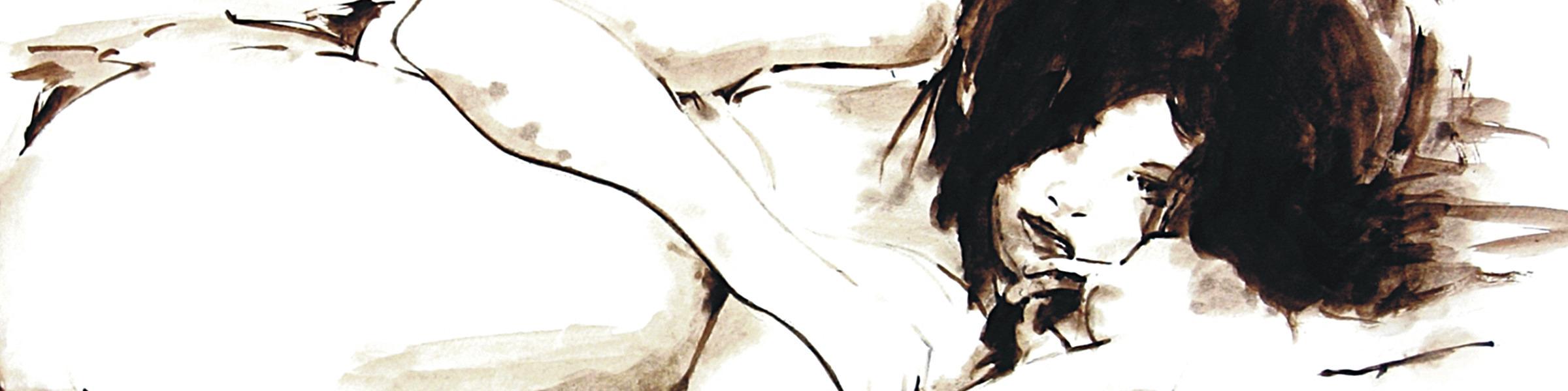 Melissa Mailer-Yates (@melissamyartist) Cover Image