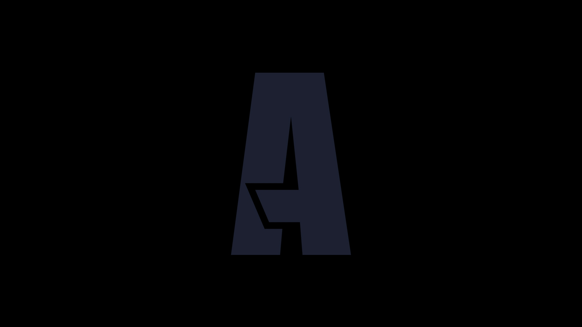 Andras Liptak (@andrasliptak) Cover Image