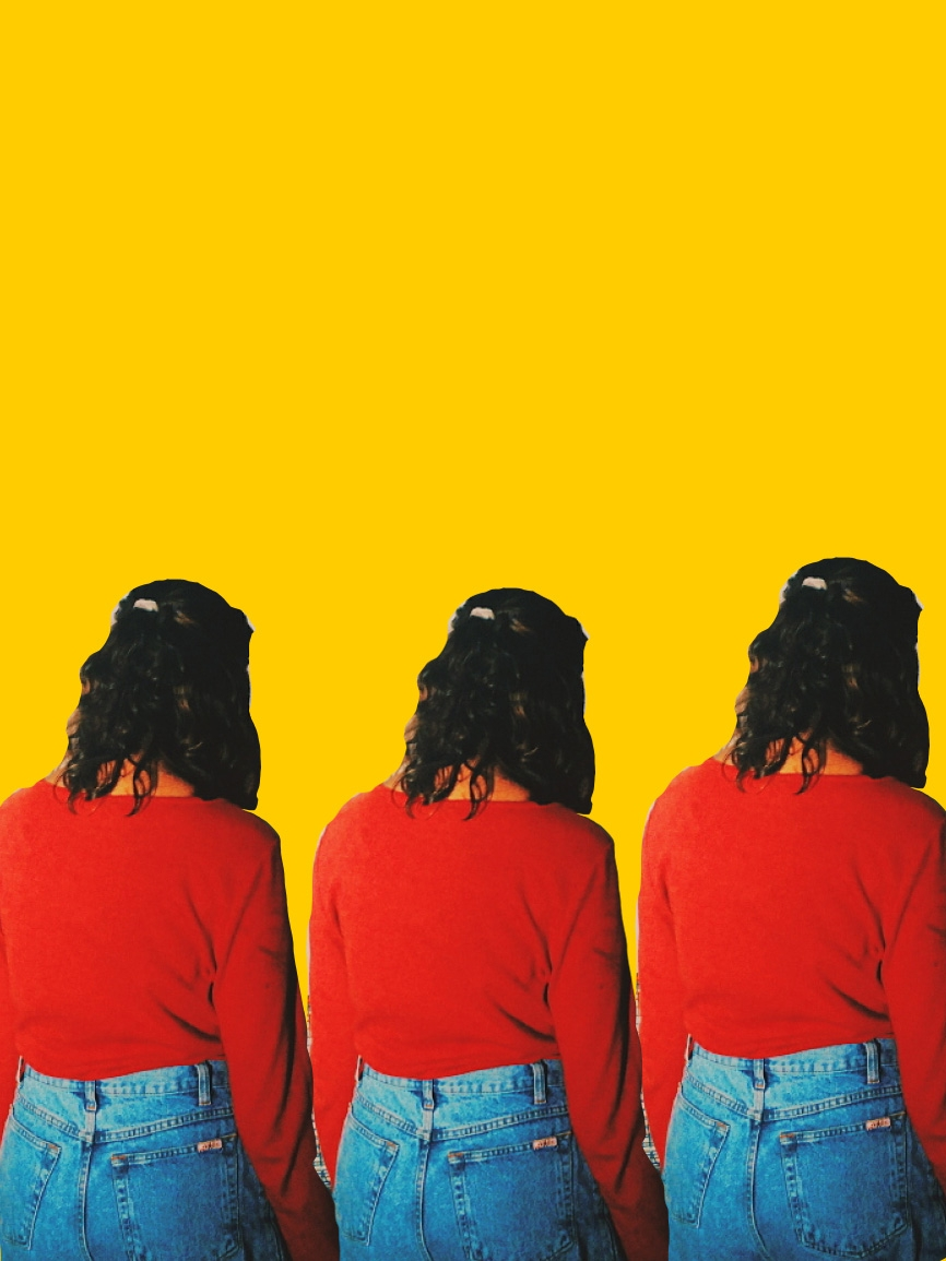 J J M M S S N N (@jjmmssnn) Cover Image