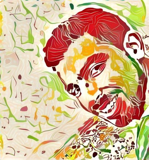 mashkour (@mashkour) Cover Image
