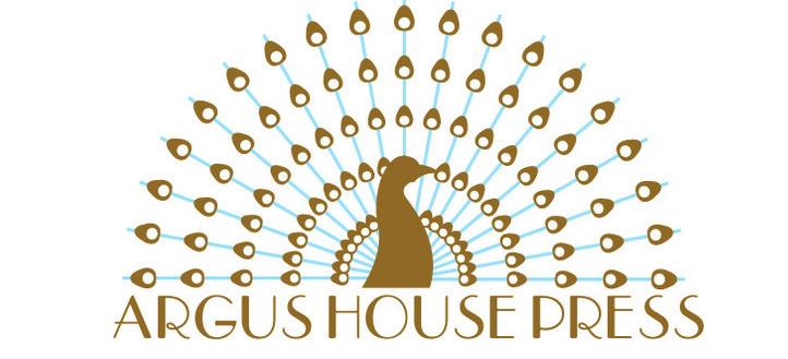 Argus House Press (@argushousepress) Cover Image