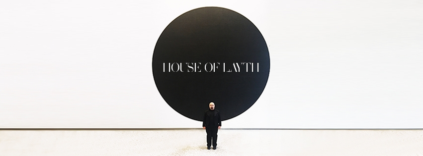HOUSE OF LAYTH (@house_of_layth) Cover Image