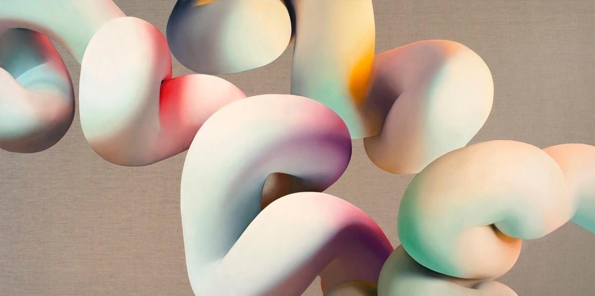 Vickie Vainionpaa (@vickiejv) Cover Image