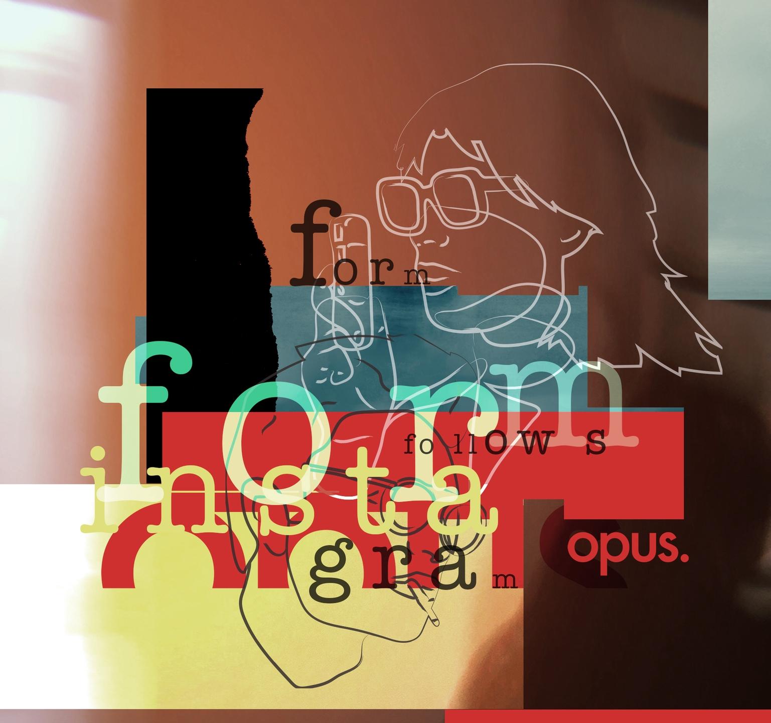 Marc Posch (@marcposch) Cover Image