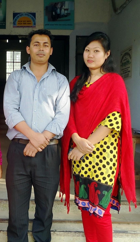 Sujan Kanti Dey (@princesujan) Cover Image