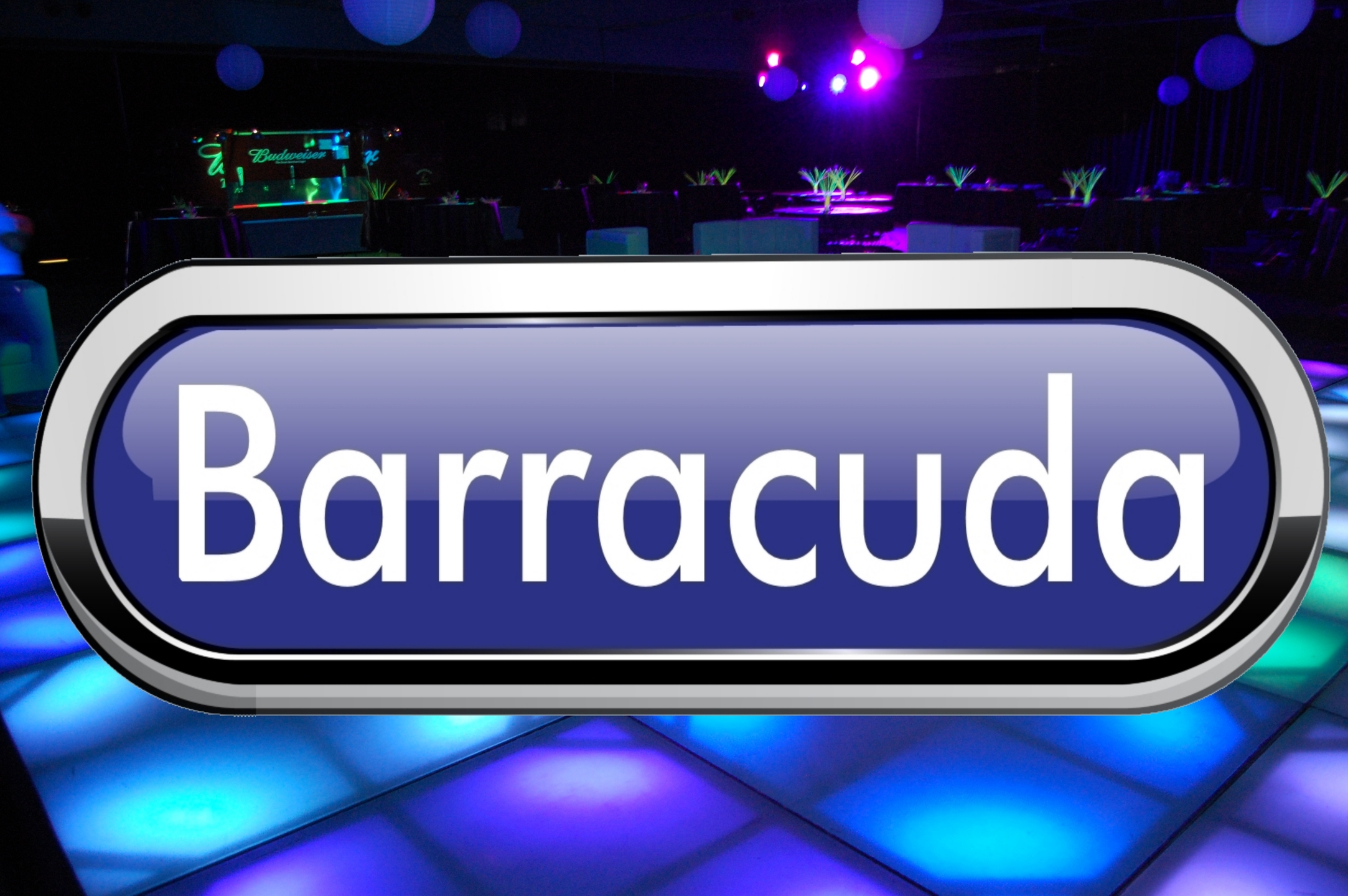 discBarracuda (@discobarracuda) Cover Image