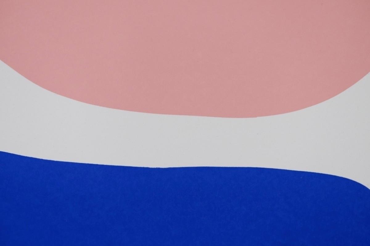 Enrica Masi  (@enricamasi) Cover Image