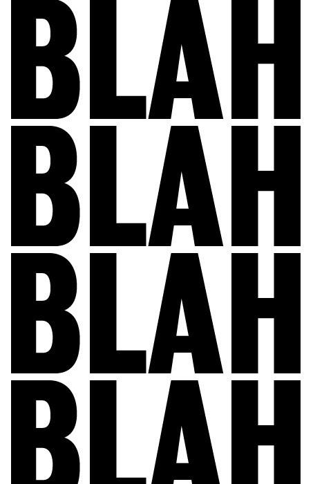 KΛLU (@whiteassknight) Cover Image