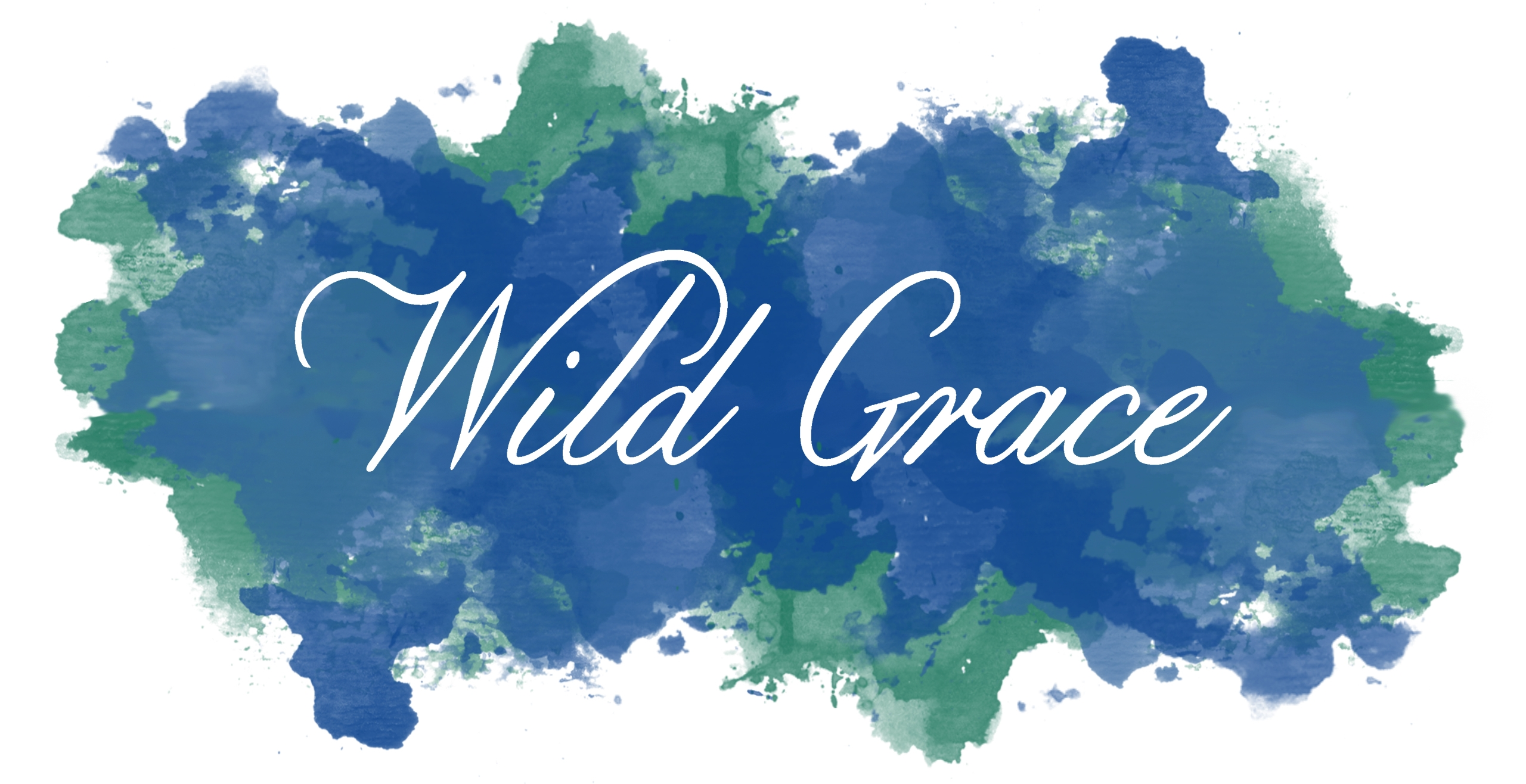(@wild_grace) Cover Image