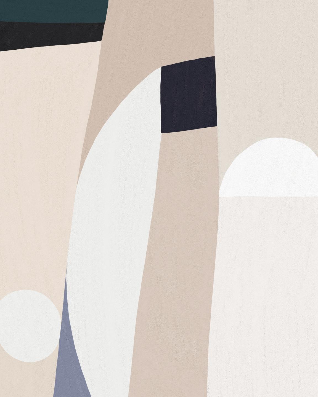 Kit Agar      (@kitagar) Cover Image
