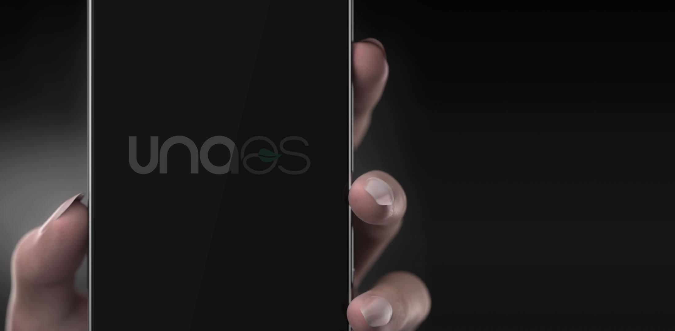 UNAOS (@unaos) Cover Image