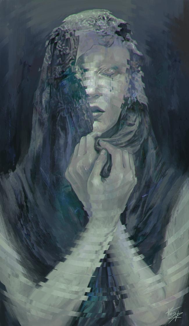 (@ysvyri) Cover Image