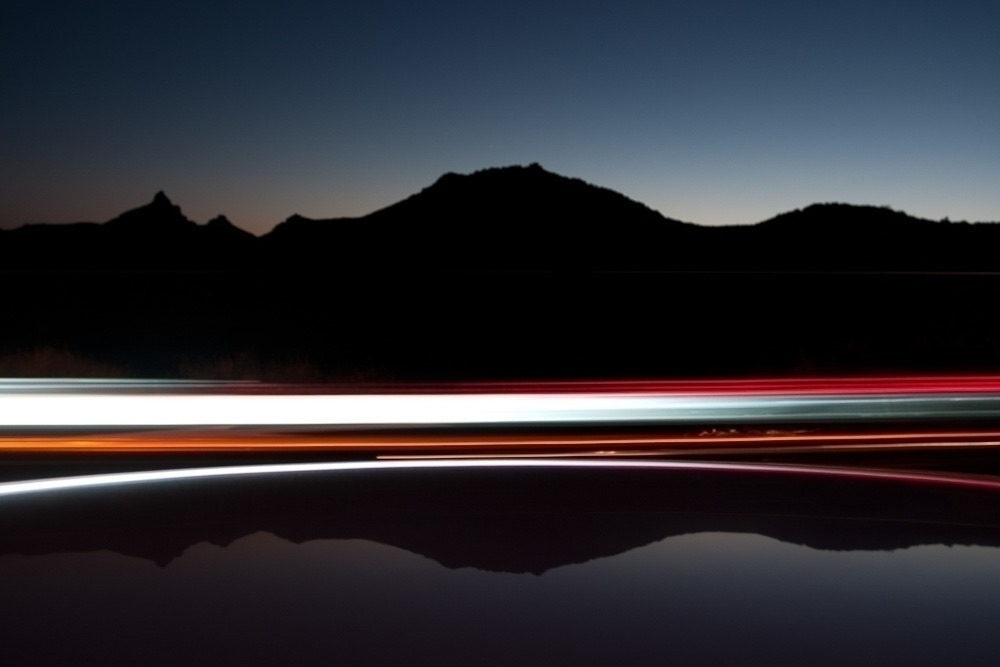 Francesco Bertocci (@fbmore) Cover Image