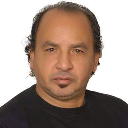 mahmoud (@mahmoudshihabi) Cover Image