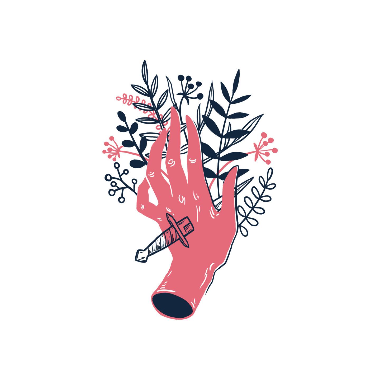 Daria Golab (@dariagolab) Cover Image