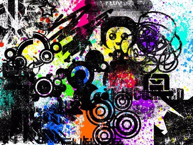(@tekken) Cover Image