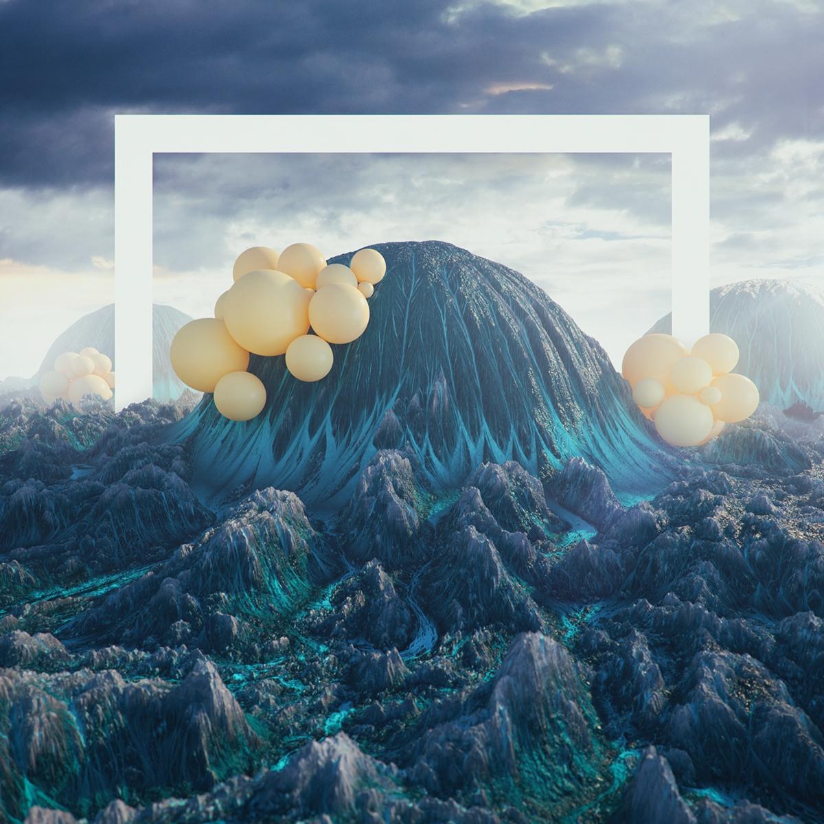 Marcelle Liemant (@marcelleliemant) Cover Image