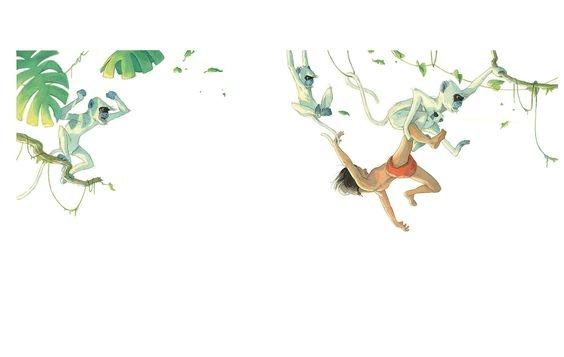 Mowgli (@mowgli_the_wild_boy) Cover Image