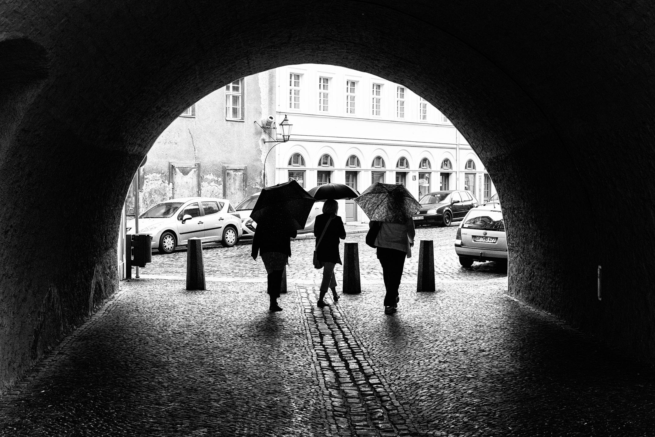 Görlitz Photography (@goerlitzphotography) Cover Image