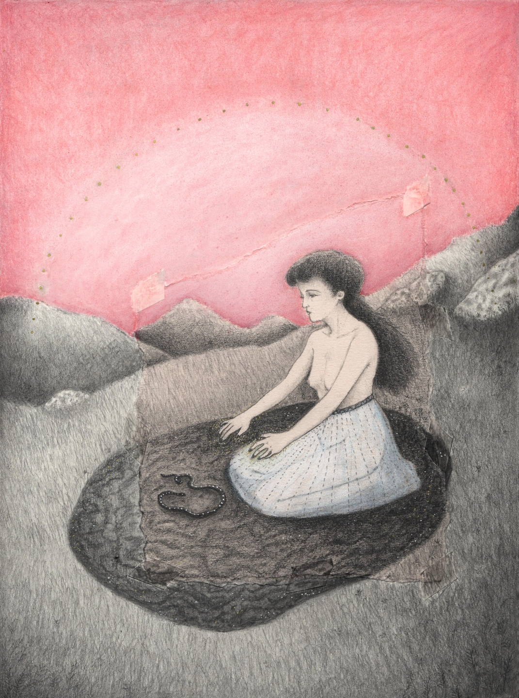 Pilar Prado (@pilarprado) Cover Image