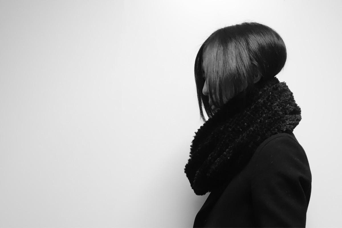 NONUMBERLESS (@nonumberless) Cover Image
