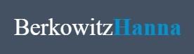 Berkowitz Hanna (@berkowitzlawfrm) Cover Image